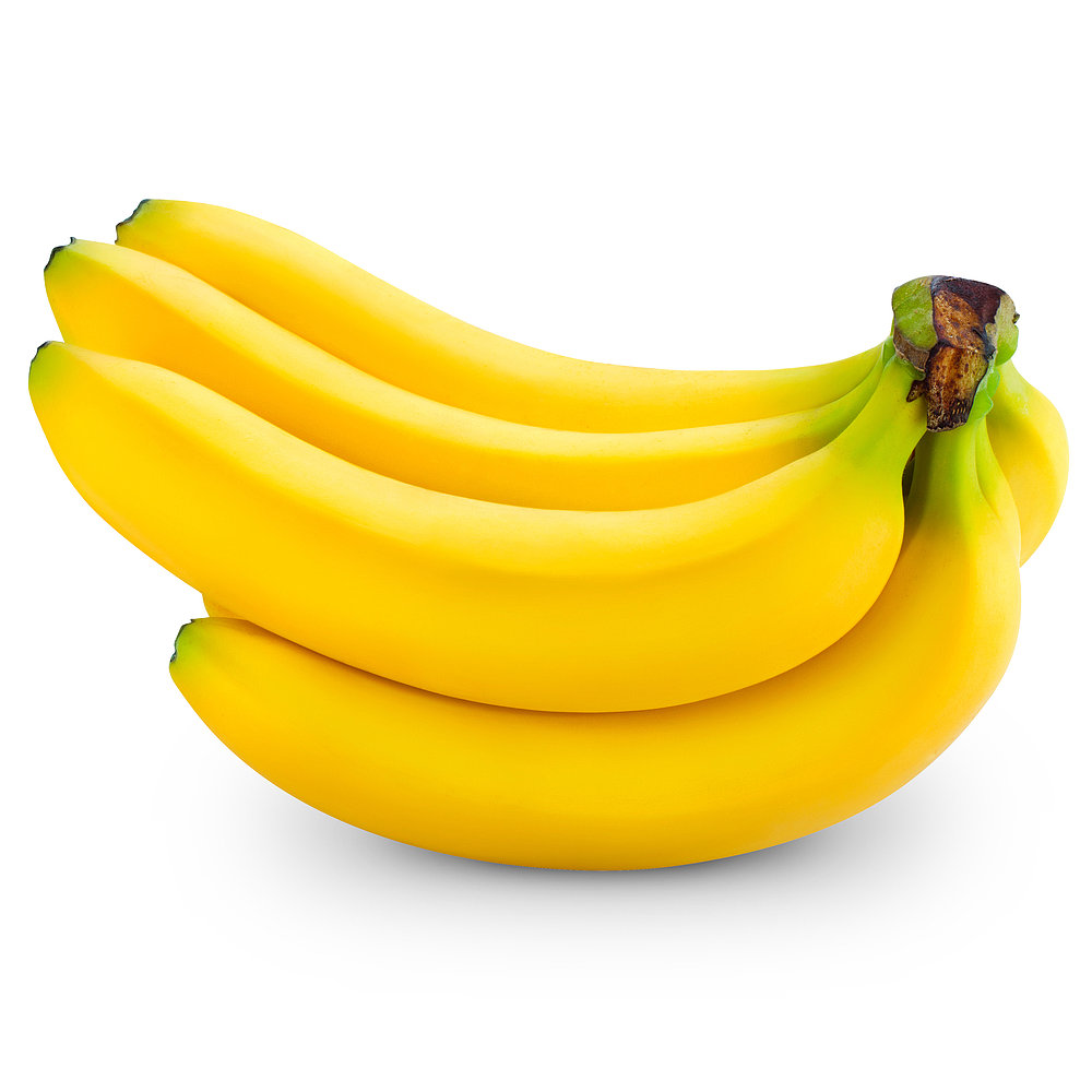 Bananas-Great-Food-Pre-Post-Workout
