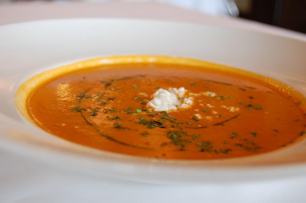 Spring_veggie_soup