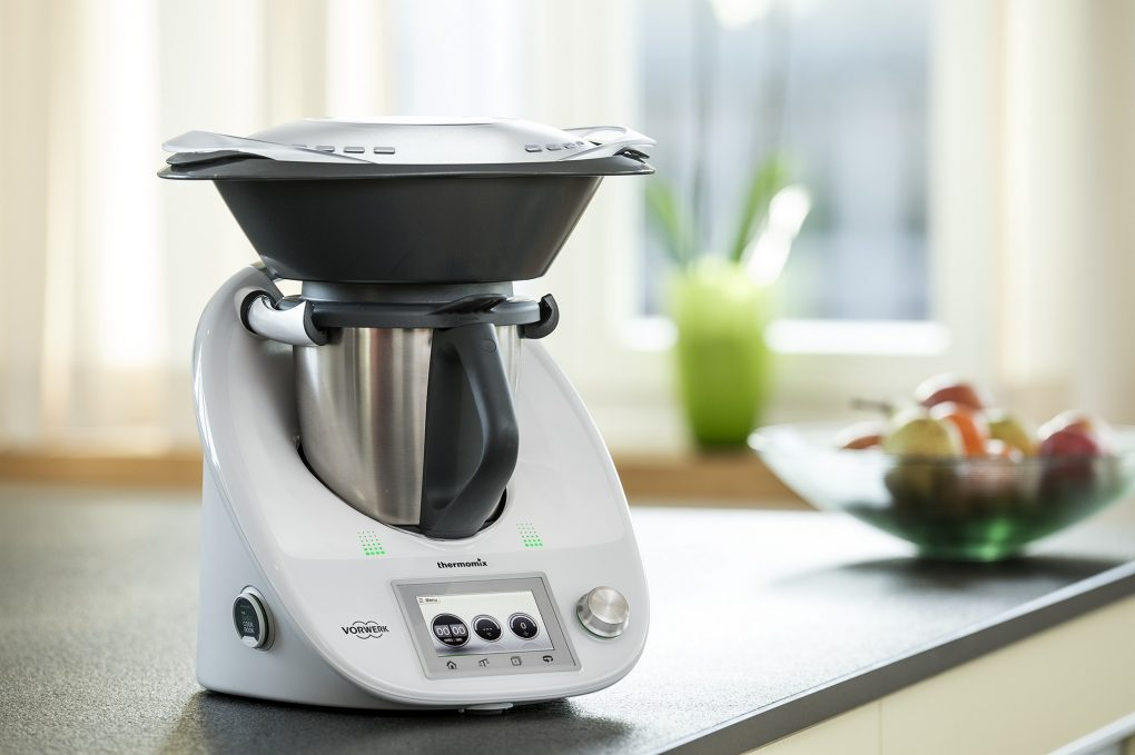 thermomix-tm5