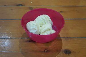 Best Ice-Cream EVER!